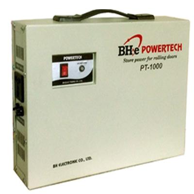 Lưu điện Powertech 1000