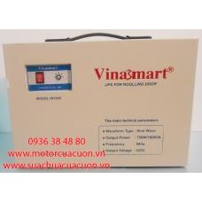 Lưu điện Vinasmart 350